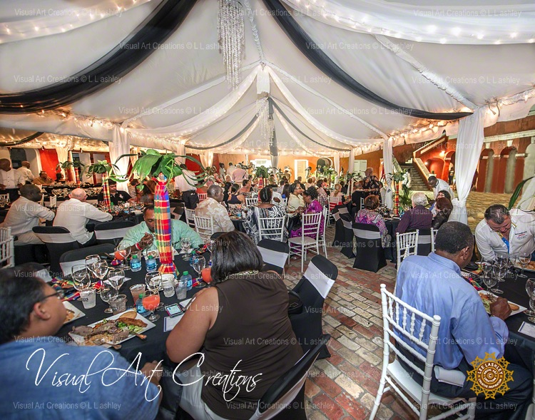 dcebb56d51d0 Commercial-Events-Corporate-Editorial-Art-L Lashley-Aerial_FORT_0012.jpg